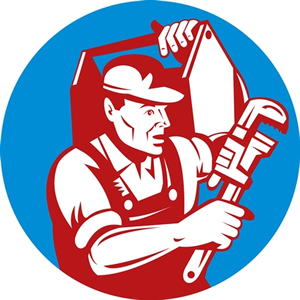 plumber emergency service west london